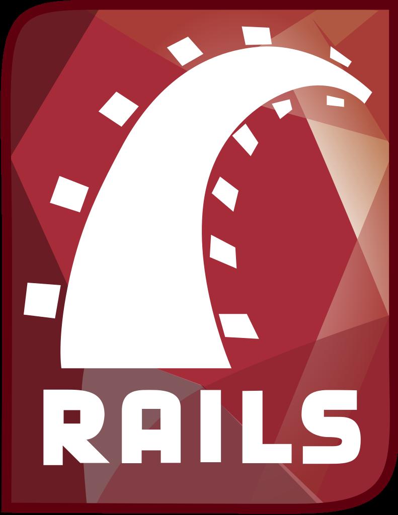 はじめてのRubyプログラミングその2。Ruby on Railsを使って株価を取得してみる