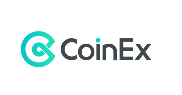 CoinExの取引マイニングBOTの作り方-採掘難易度も考慮【毎日CETザクザク】