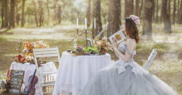 婚姻届受理証明書を上質紙でもらってを思い出を残そう!方法や料金を解説