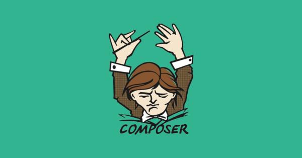 Composerでメモリエラーが出る時の対処方法