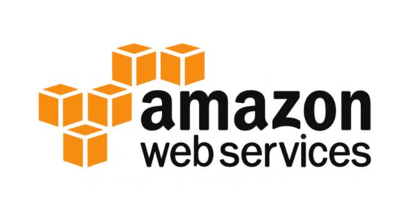 Amazon API GatewayとLambdaを使ってさくっとAPIをつくる