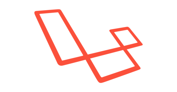LaravelのMigrationでカラム変更でのエラー原因と解決方法