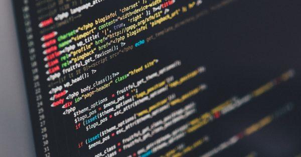 エンジニア・プログラマーの働き方に関するサイトを作成