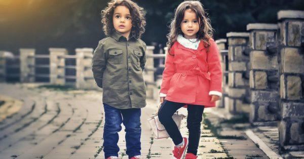 何歳からできる?サバゲーの年齢制限と子供用装備について