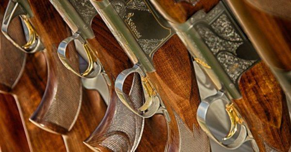 サバゲーの銃の種類と特徴