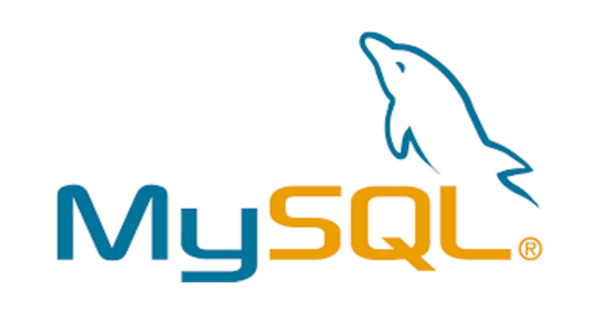 MySQLで中央値(Median)を求める方法【データ集計・分析】