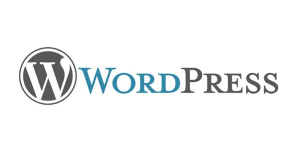 WordPressの目次を自動作成するプラグインTable of Contents Plusの使い方と設定方法