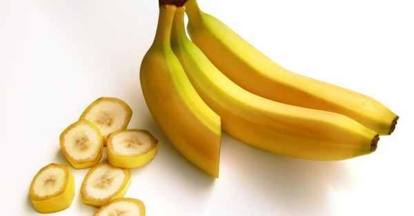 バナナトラップの作り方と効果のまとめ!カブトムシ、クワガタ大量に捕まえられる!?