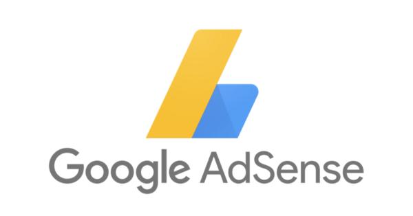 Google AdSenseの広告枠に黄色の色がつく原因と対処方法