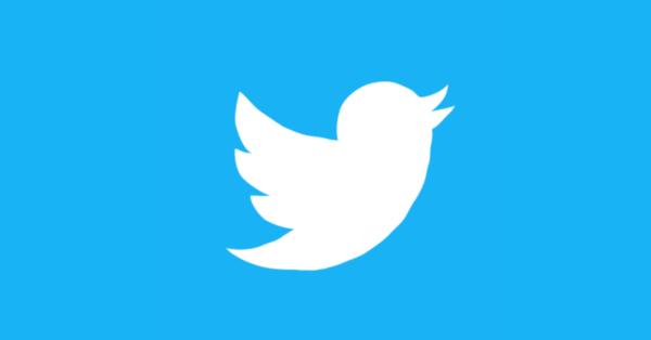 【自動運用】Twitterのアカウント管理システムを作る【凍結対策】