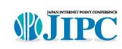 JIPC日本インターネットポイント協議会に所属